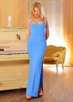 Проститутка Алёна, 30, Челябинск