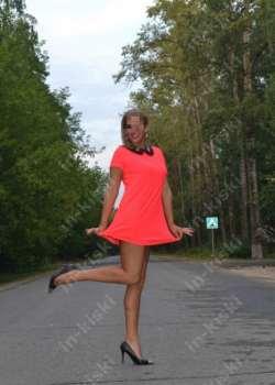 Проститутка Сажида, 28, Челябинск