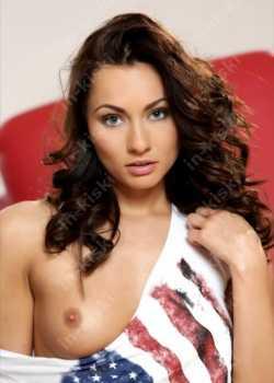 Проститутка Селесте, 24, Челябинск
