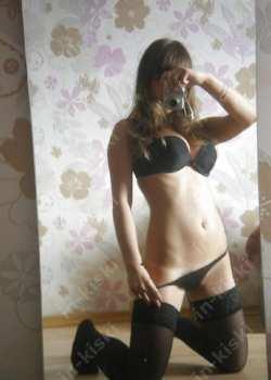 Проститутка Римма, 31, Челябинск