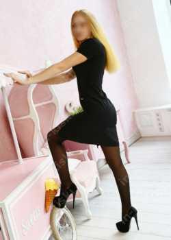 Проститутка Аля, 22, Челябинск