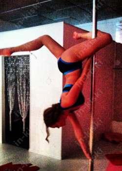 Проститутка Маруся, 26, Челябинск