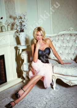 Проститутка Сара, 25, Челябинск