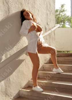 Проститутка Милена, 35, Челябинск