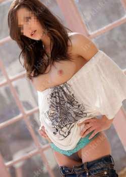 Проститутка Августина, 21, Челябинск