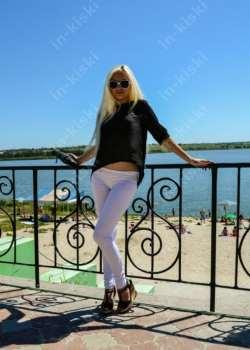 Проститутка Вера, 21, Челябинск