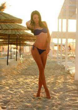 Проститутка Лола, 30, Челябинск