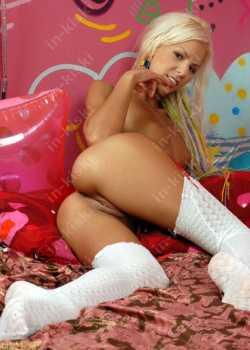Проститутка Валя, 25, Челябинск