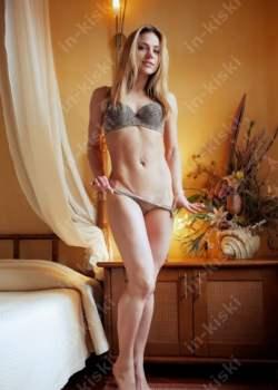 Проститутка Дара, 23, Челябинск