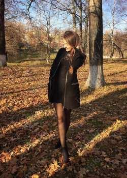 Проститутка Надежда, 21, Челябинск