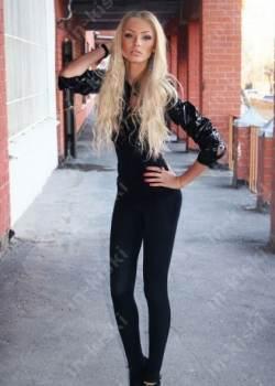 Проститутка Лакшми, 22, Челябинск