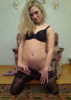 Проститутка Галия, 21, Челябинск