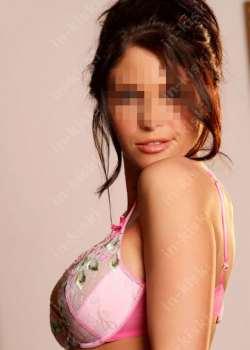 Проститутка Рада, 24, Челябинск