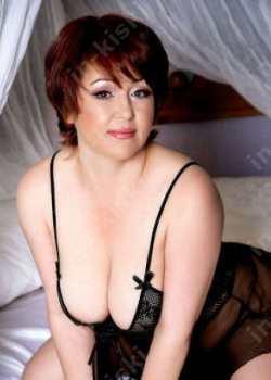Проститутка Люси, 32, Челябинск