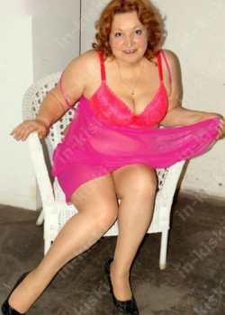 Проститутка Тоня, 48, Челябинск