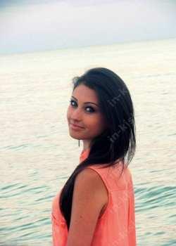 Проститутка Кристина, 23, Челябинск