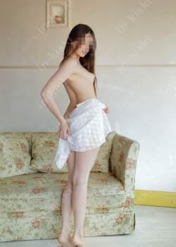 Проститутка Лида, 20, Челябинск