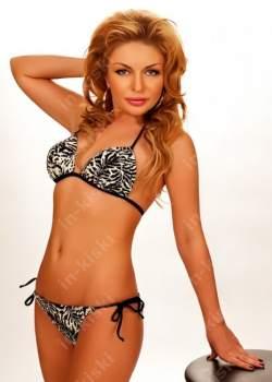 Проститутка Ляля, 23, Челябинск