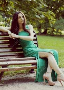 Проститутка Аля, 24, Челябинск