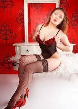 Проститутка Маргарита, 23, Челябинск