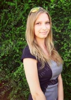 Проститутка Сабрина, 21, Челябинск