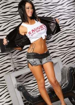 Проститутка Кирилла, 21, Челябинск
