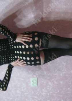 Проститутка Милена, 29, Челябинск