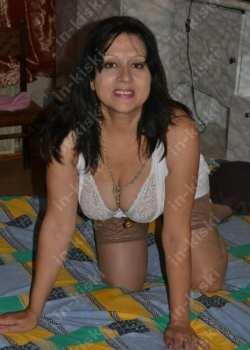 Проститутка Регина, 45, Челябинск