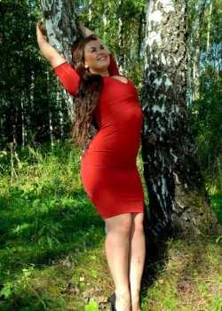 Проститутка Юля, 28, Челябинск
