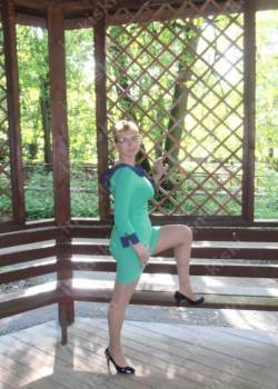 Проститутка Лара, 45, Челябинск