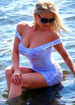 Проститутка Зинаида, 34, Челябинск