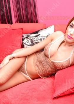 Проститутка Нюша, 23, Челябинск