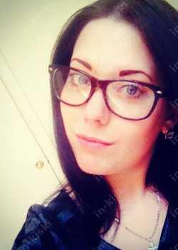 Проститутка Каринка, 23, Челябинск