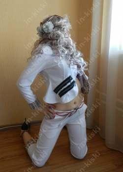 Проститутка Маша, 29, Челябинск