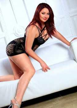Проститутка Иона, 37, Челябинск