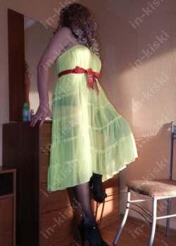 Проститутка Тоня, 45, Челябинск