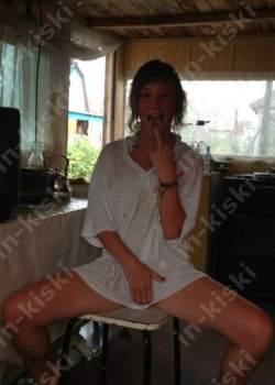 Проститутка Лера, 28, Челябинск