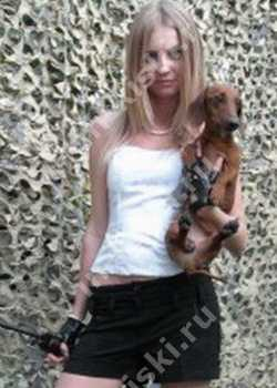 Проститутка Олеся, 21, Челябинск