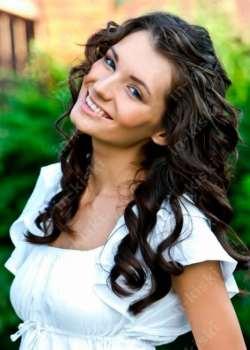 Проститутка Анастасия, 25, Челябинск