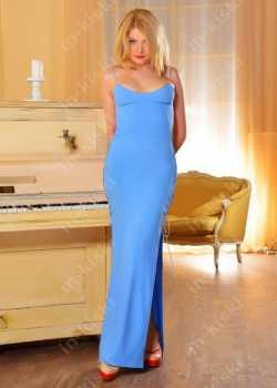 Проститутка Евгения, 30, Челябинск