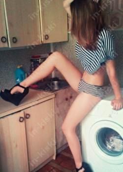 Проститутка Даниэла, 22, Челябинск