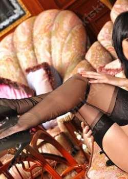Проститутка Ирочка, 32, Челябинск