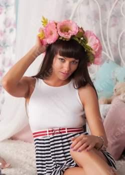 Проститутка Элечка, 22, Челябинск
