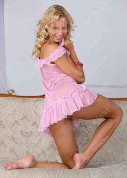 Проститутка Каролина, 21, Челябинск
