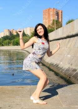 Проститутка Мари, 23, Челябинск