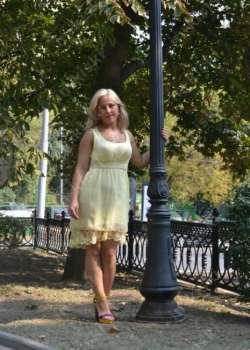 Проститутка Оленька, 25, Челябинск