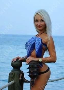 Проститутка Наталия, 22, Челябинск