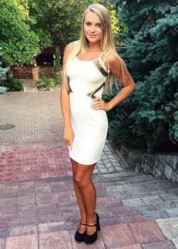 Проститутка Зина, 21, Челябинск