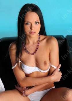 Проститутка Валентина, 26, Челябинск