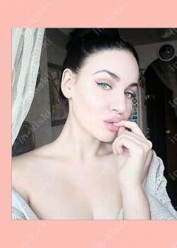 Проститутка Эльвира, 24, Челябинск
